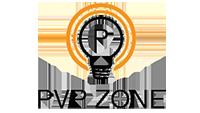 pvp-zone